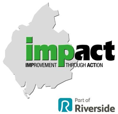Impact Housing Calderbridge