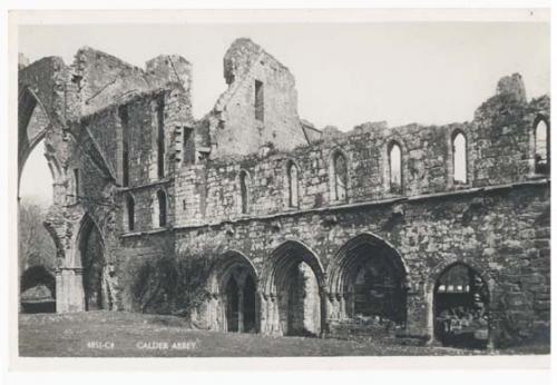 Calder Abbey3