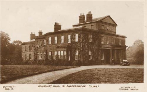 Ponsonby Hall2